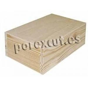 http://porexcut.com/5446-9397-thickbox/planchas-de-60-x-40-cms.jpg