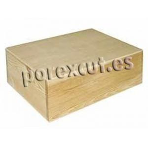 http://porexcut.com/5447-9398-thickbox/planchas-de-60-x-40-cms.jpg