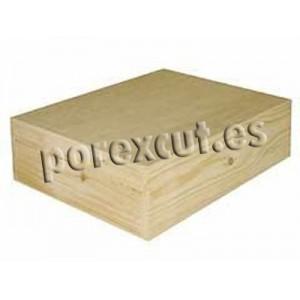 http://porexcut.com/5448-9399-thickbox/planchas-de-60-x-40-cms.jpg