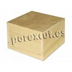 http://porexcut.com/5449-9400-thickbox/planchas-de-60-x-40-cms.jpg