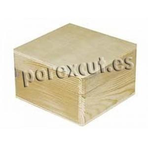 http://porexcut.com/5450-9401-thickbox/planchas-de-60-x-40-cms.jpg