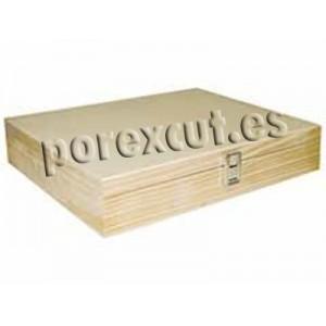 http://porexcut.com/5452-9403-thickbox/planchas-de-60-x-40-cms.jpg