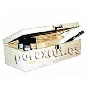 http://porexcut.com/5453-9404-thickbox/planchas-de-60-x-40-cms.jpg