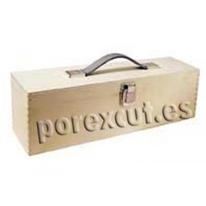 http://porexcut.com/5454-9405-thickbox/planchas-de-60-x-40-cms.jpg