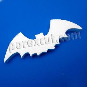 http://porexcut.com/5505-13764-thickbox/ipod-nano.jpg