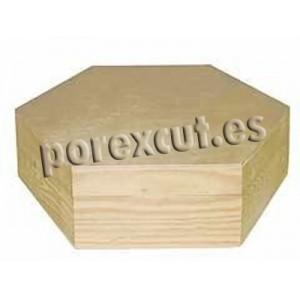 http://porexcut.com/5565-9406-thickbox/planchas-de-60-x-40-cms.jpg