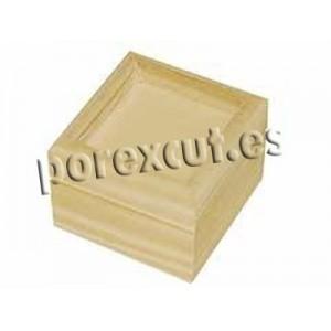 http://porexcut.com/5567-9407-thickbox/planchas-de-60-x-40-cms.jpg