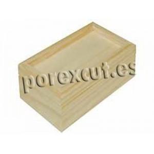 http://porexcut.com/5568-9408-thickbox/planchas-de-60-x-40-cms.jpg