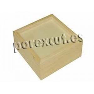 http://porexcut.com/5569-9409-thickbox/planchas-de-60-x-40-cms.jpg