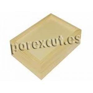 http://porexcut.com/5570-9410-thickbox/planchas-de-60-x-40-cms.jpg