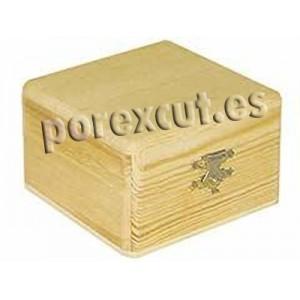 http://porexcut.com/5571-9411-thickbox/planchas-de-60-x-40-cms.jpg