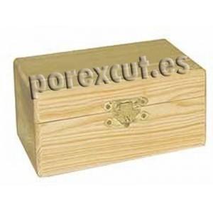 http://porexcut.com/5573-9413-thickbox/planchas-de-60-x-40-cms.jpg