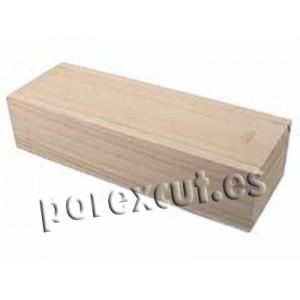 http://porexcut.com/5574-9427-thickbox/planchas-de-60-x-40-cms.jpg