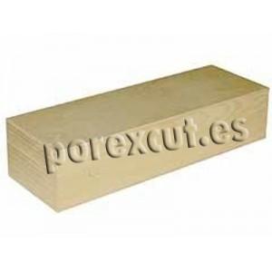http://porexcut.com/5575-9428-thickbox/planchas-de-60-x-40-cms.jpg