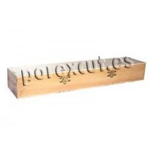 http://porexcut.com/5576-9429-thickbox/planchas-de-60-x-40-cms.jpg