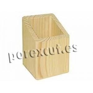 http://porexcut.com/5577-9430-thickbox/planchas-de-60-x-40-cms.jpg