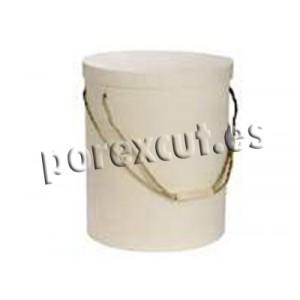 http://porexcut.com/5578-9444-thickbox/planchas-de-60-x-40-cms.jpg