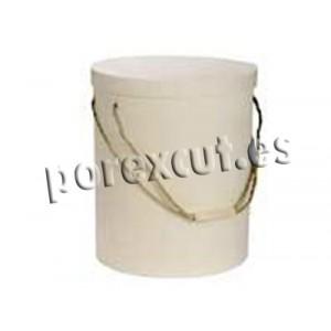 http://porexcut.com/5582-9447-thickbox/planchas-de-60-x-40-cms.jpg