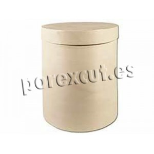 http://porexcut.com/5585-9450-thickbox/planchas-de-60-x-40-cms.jpg
