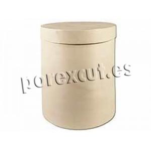 http://porexcut.com/5592-9456-thickbox/planchas-de-60-x-40-cms.jpg