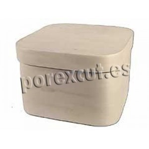 http://porexcut.com/5600-9464-thickbox/planchas-de-60-x-40-cms.jpg