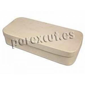 http://porexcut.com/5602-9466-thickbox/planchas-de-60-x-40-cms.jpg