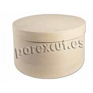 http://porexcut.com/5608-9472-thickbox/planchas-de-60-x-40-cms.jpg