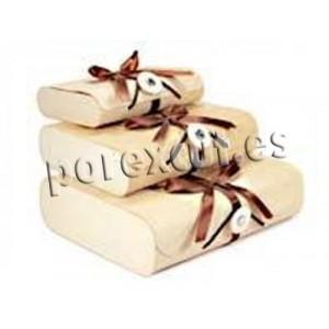 http://porexcut.com/5612-9476-thickbox/planchas-de-60-x-40-cms.jpg