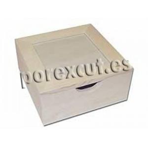 http://porexcut.com/5616-9431-thickbox/planchas-de-60-x-40-cms.jpg