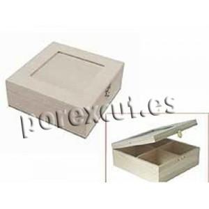 http://porexcut.com/5617-9432-thickbox/planchas-de-60-x-40-cms.jpg