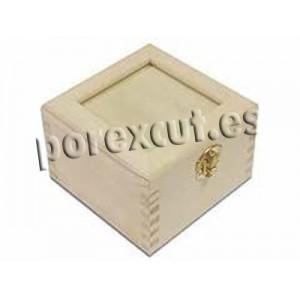 http://porexcut.com/5618-9433-thickbox/planchas-de-60-x-40-cms.jpg