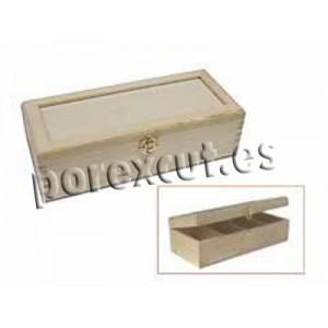 http://porexcut.com/5622-9437-thickbox/planchas-de-60-x-40-cms.jpg