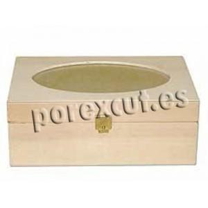http://porexcut.com/5625-9441-thickbox/planchas-de-60-x-40-cms.jpg