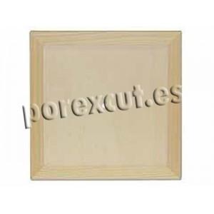 http://porexcut.com/5626-9442-thickbox/planchas-de-60-x-40-cms.jpg