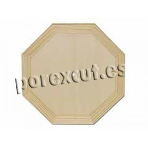 http://porexcut.com/5627-9443-thickbox/planchas-de-60-x-40-cms.jpg