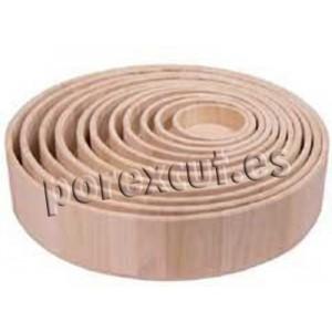 http://porexcut.com/5628-9480-thickbox/planchas-de-60-x-40-cms.jpg
