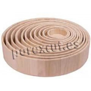 http://porexcut.com/5632-9484-thickbox/planchas-de-60-x-40-cms.jpg