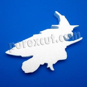 http://porexcut.com/5645-13765-thickbox/ipod-nano.jpg