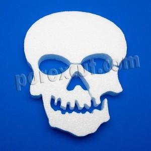 http://porexcut.com/5647-13766-thickbox/ipod-nano.jpg