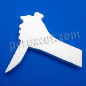 http://porexcut.com/5648-13768-thickbox/ipod-nano.jpg