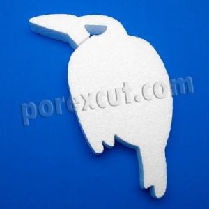 http://porexcut.com/5649-13770-thickbox/ipod-nano.jpg