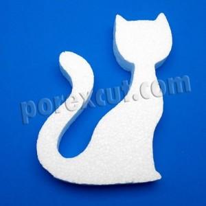 http://porexcut.com/5650-13769-thickbox/ipod-nano.jpg