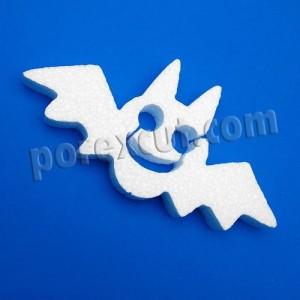 http://porexcut.com/5652-13771-thickbox/ipod-nano.jpg