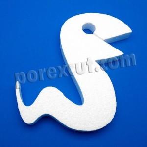 http://porexcut.com/5653-13772-thickbox/ipod-nano.jpg