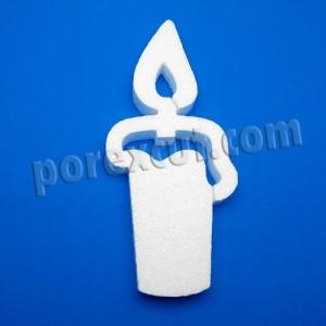 http://porexcut.com/5655-13774-thickbox/ipod-nano.jpg