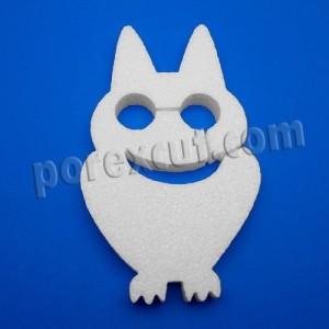 http://porexcut.com/5658-13775-thickbox/ipod-nano.jpg