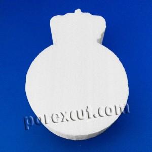 http://porexcut.com/5674-6778-thickbox/ipod-nano.jpg