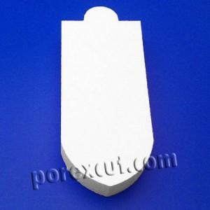 http://porexcut.com/5692-6782-thickbox/ipod-nano.jpg