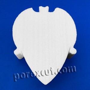 http://porexcut.com/5693-6783-thickbox/ipod-nano.jpg