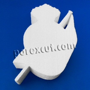 http://porexcut.com/5698-6790-thickbox/ipod-nano.jpg